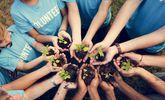 6 Health Benefits of Volunteering