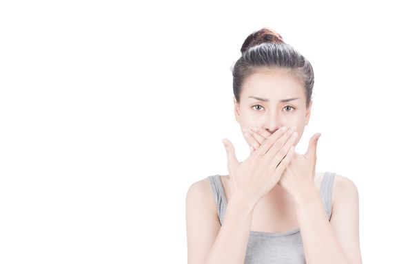 6 Tips for Treating and Preventing Halitosis