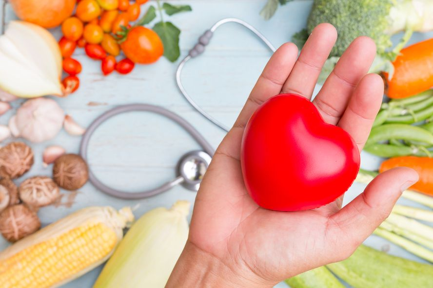 Pros and Cons of Switching to a Vegetarian Diet