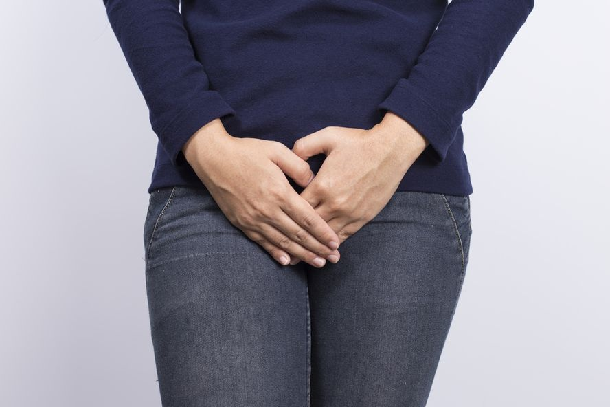 Signs and Symptoms of Cervical Cancer