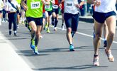 Go The Distance With These Tips for Running Your First Marathon