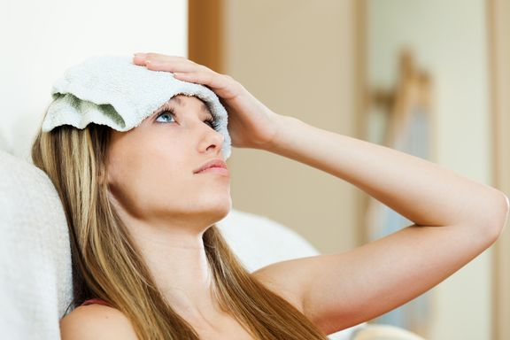 Simple Ways to Prevent Sinus Headaches