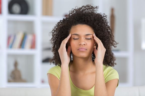 Causes and Treatments of Vertigo