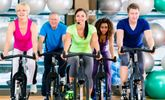 Best Forms of Exercise For People Over 50
