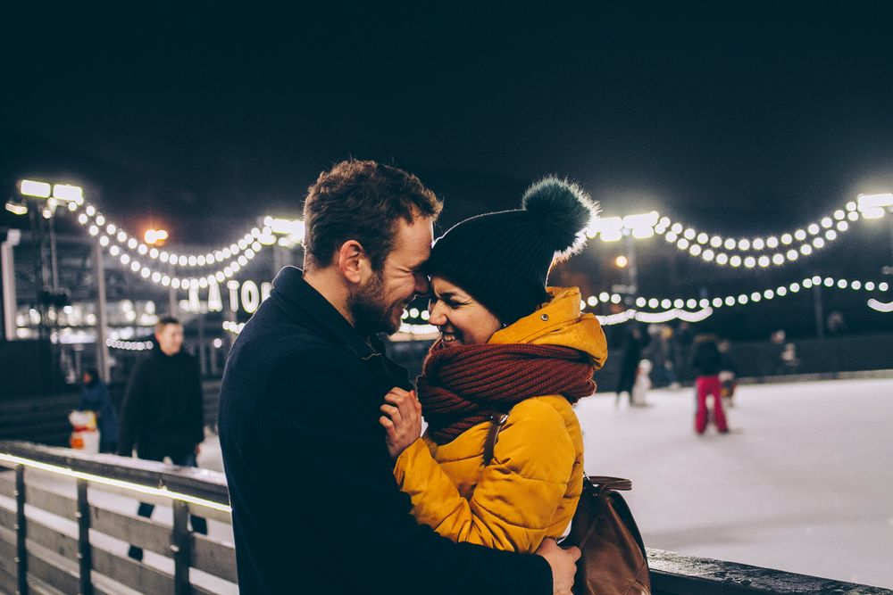 Valentine's Day Date Ideas That Are Fun And Inexpensive