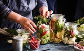 Ways Fermented Foods Help Preserve Your Health
