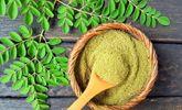 Incredible Health Benefits of Using Moringa Plant