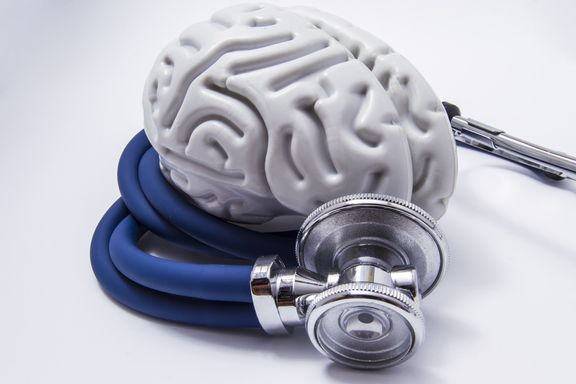 Health Facts About Functional Neurological Disorders
