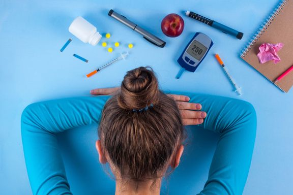 Most Common Myths About Diabetes