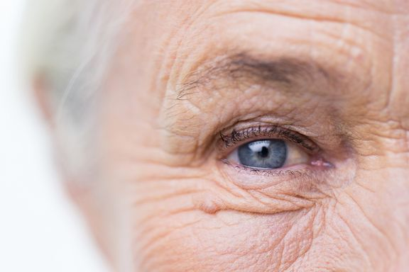 How Eye Color Can Affect Your Health and Personality
