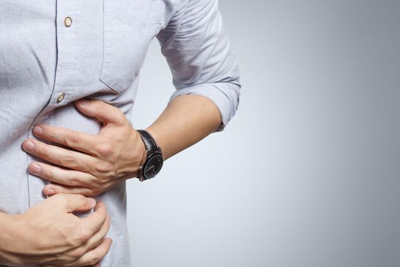 Signs of Pancreatic Cancer You Should Never Ignore