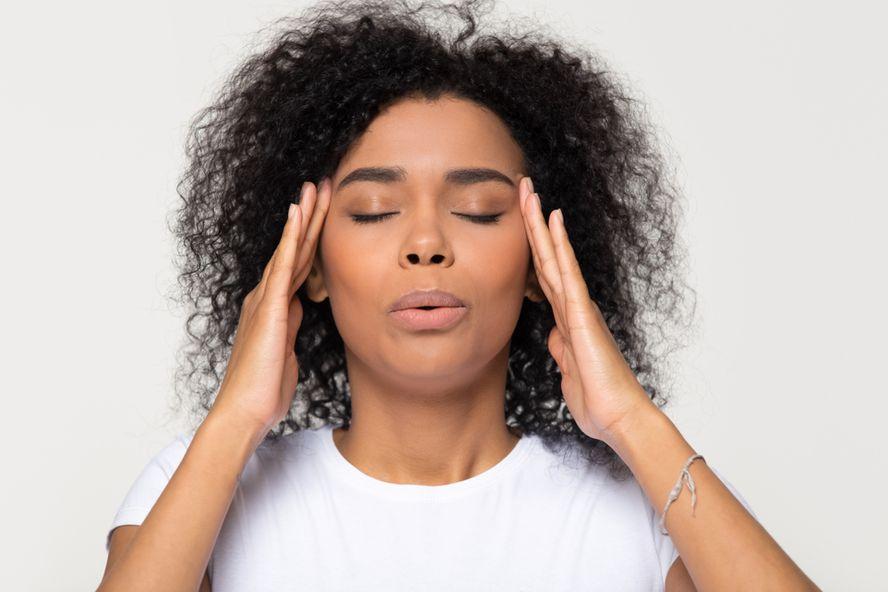 Omeprazole Side Effects