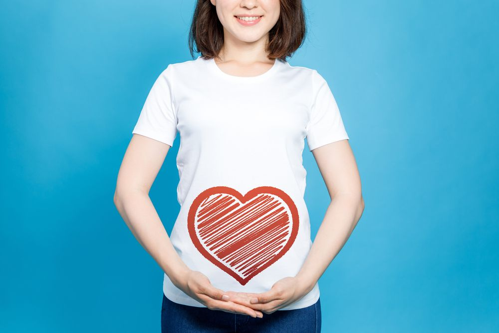 How Your Gut Health Impacts Your Overall Health