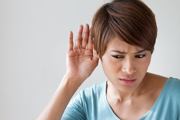Pulsatile Tinnitus: Symptoms, Causes, and Treatment Options