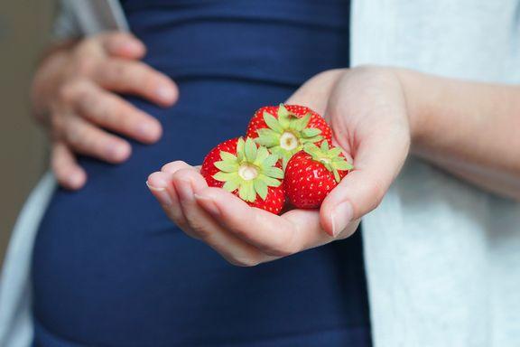 Frutas que los diabéticos deberían comer