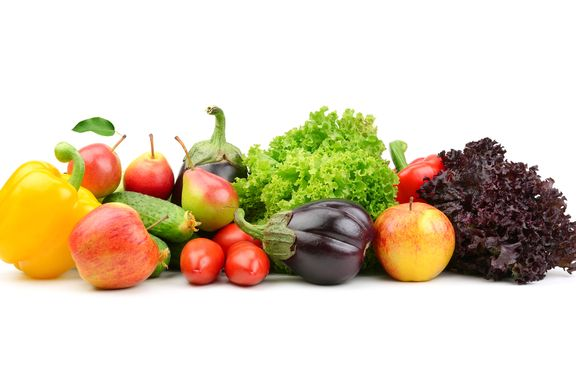 Pancreatic Cancer Diet: Foods to Eat and Foods to Avoid