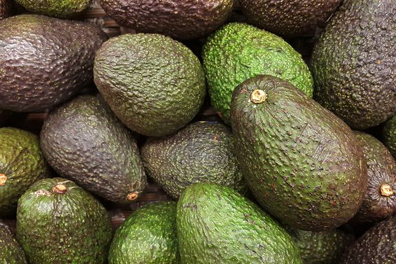 Avocado Recall March 2019: Possible Listeria Contamination