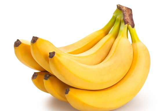 The Incredible Health Benefits of Bananas