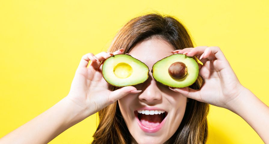 9 Awesome Sources of Healthy Fats