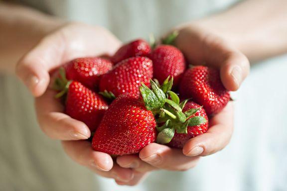 Les fruits que devraient manger les diabétiques
