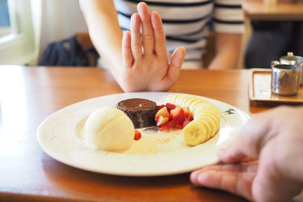 Type 2 Diabetes: Top Foods To Avoid