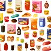 New Study Links Highly Processed Food To Shorter Life Span