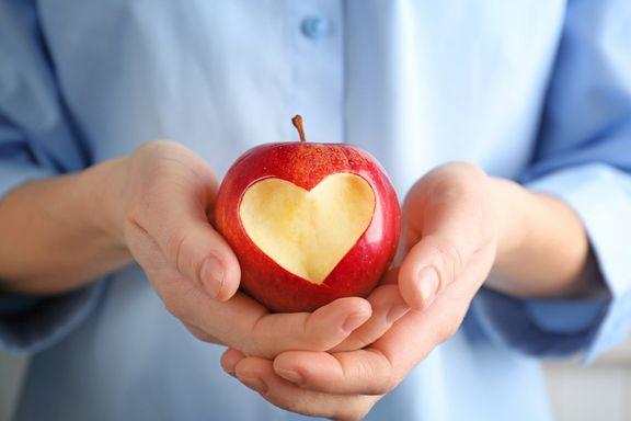 Best Foods For Lowering Cholesterol