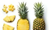 Incredible Health Benefits of Pineapple