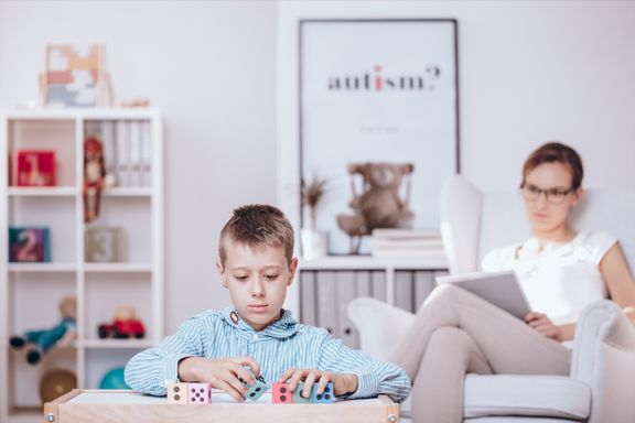 Biggest Similarities and Differences of Autism and ADHD