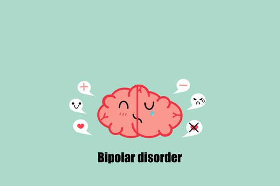 What to Know About the Different Types of Bipolar Disorder
