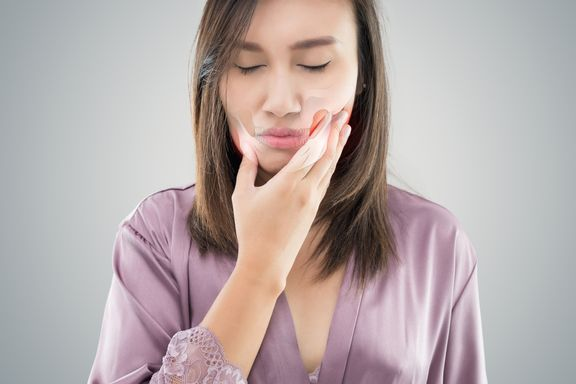 Temporomandibular Joint Disorder: Symptoms, Causes, and Treatments