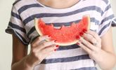 The Incredible Health Benefits of Watermelon