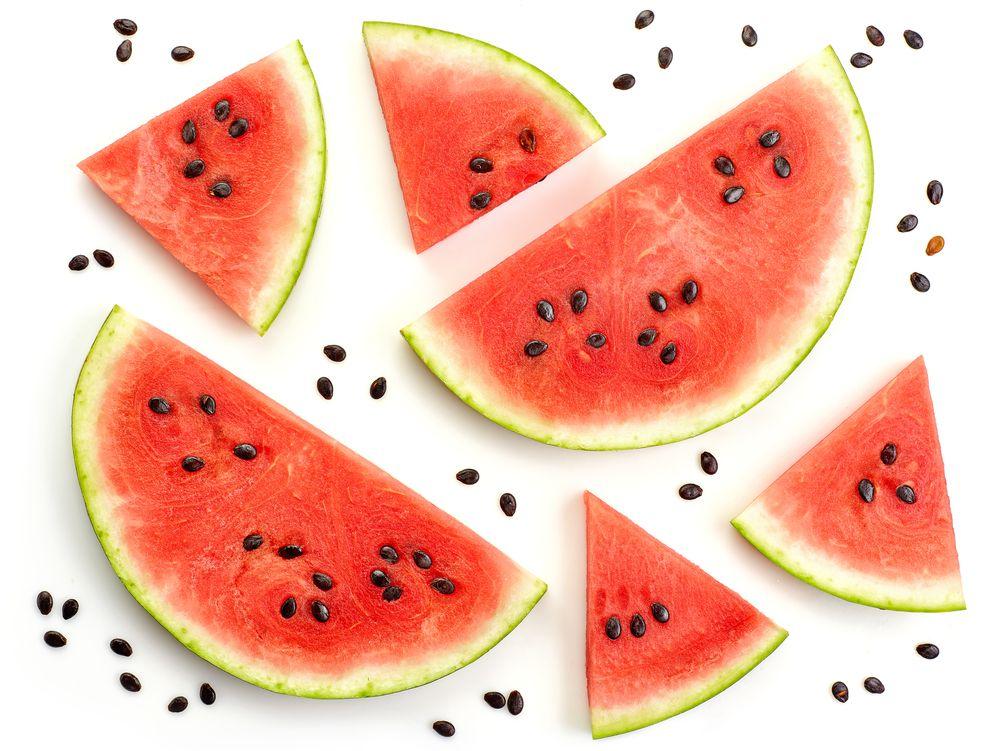 Best Energy-Boosting Snacks!
