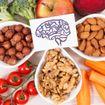 Brain Powering Superfoods