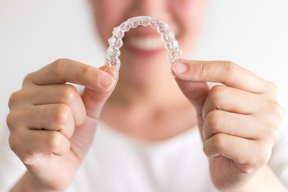 Tips Every Patient Should Know About Invisalign Braces