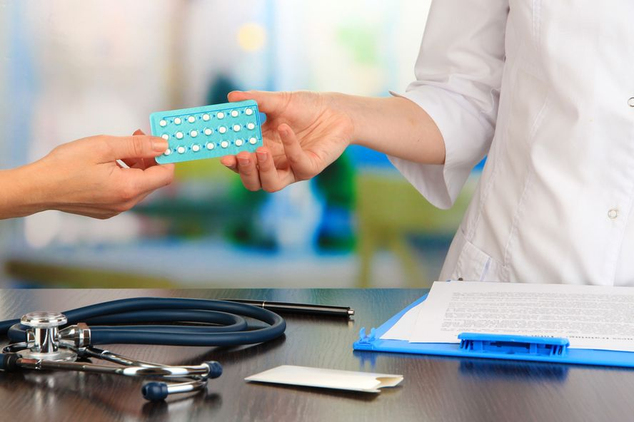 What Every Woman Should Know About Hormone Replacement Therapy