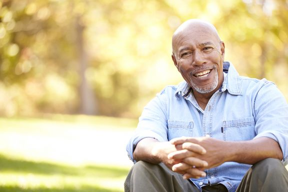 Common Health Challenges for Aging Adults
