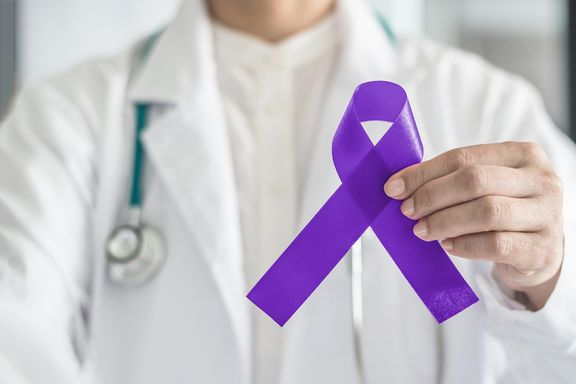 Top Pancreatic Cancer Risk Factors