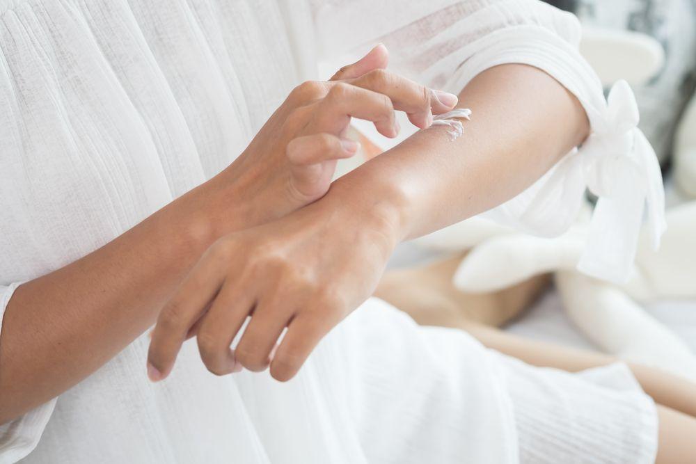 Winter Skincare Tips for Psoriasis-Prone Skin