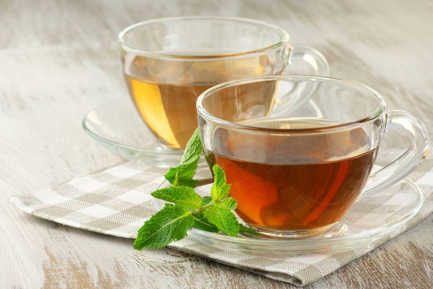 Black Tea vs. Green Tea: Which is Healthier?