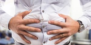 Signs You May Have A Bowel Obstruction