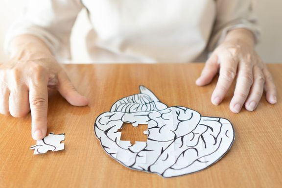 Possible Complications of Parkinson's Disease