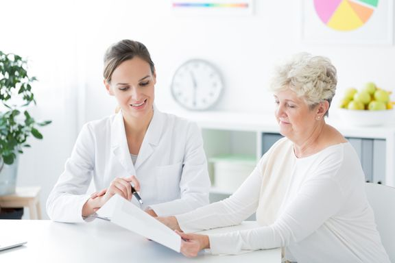 Medicare Plans Seniors Should Consider