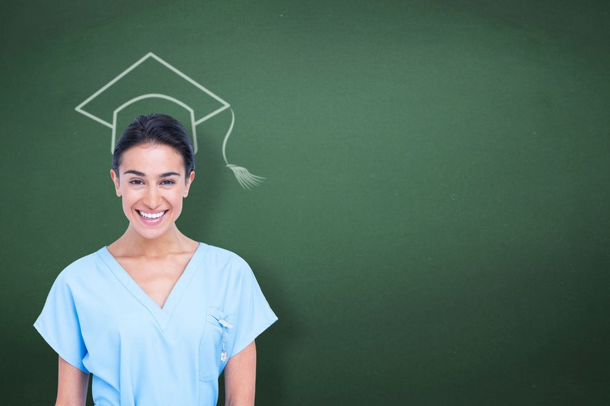 Why a Degree in Medical Billing Can Kickstart Your Career