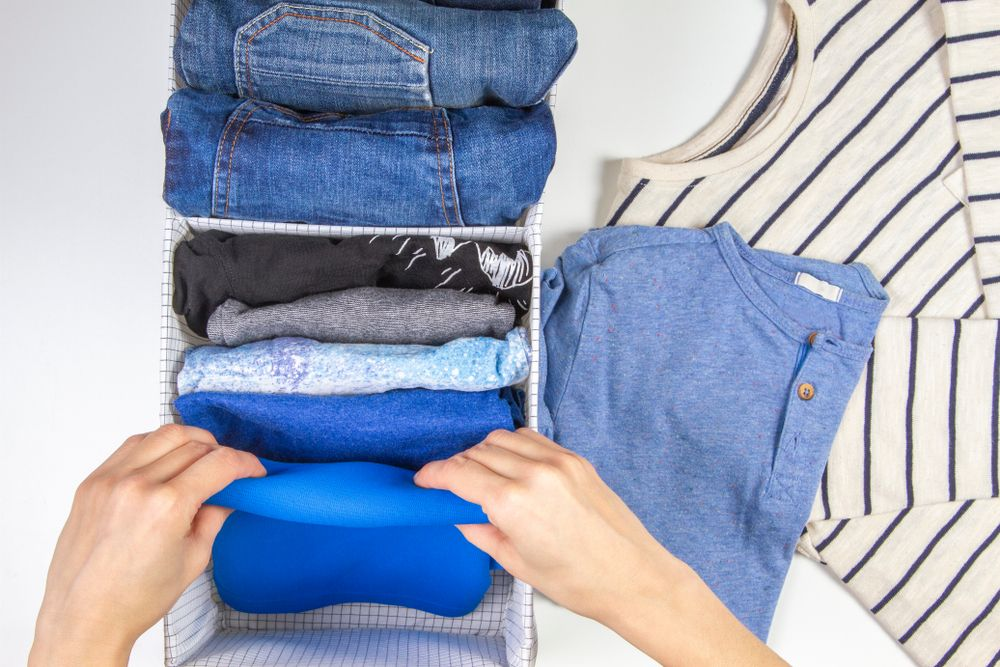Tips on How to Reduce Stress and Declutter Your Life