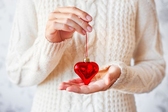 What To Know About Holiday Heart Syndrome
