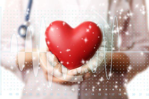Herzinfarkt: Warnsignale bei Frauen, die Sie kennen sollten