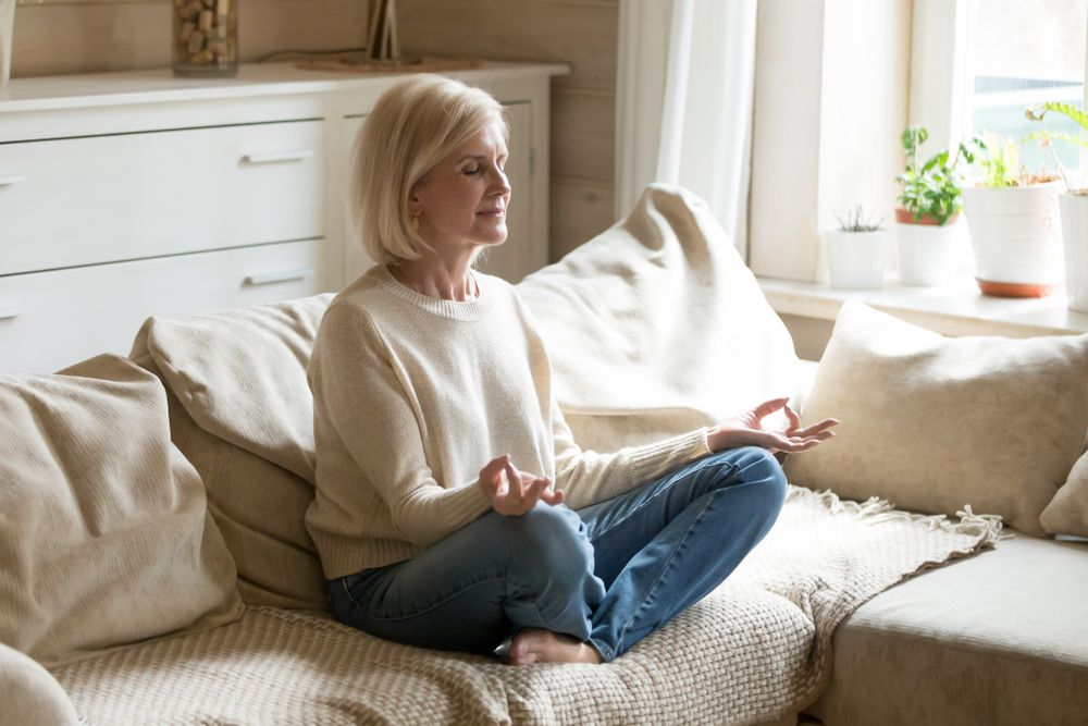 Tips on How Seniors Can Boost Brain Health