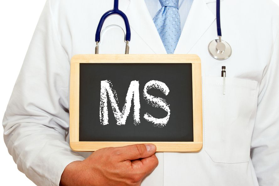 Conditions Commonly Mistaken for Multiple Sclerosis