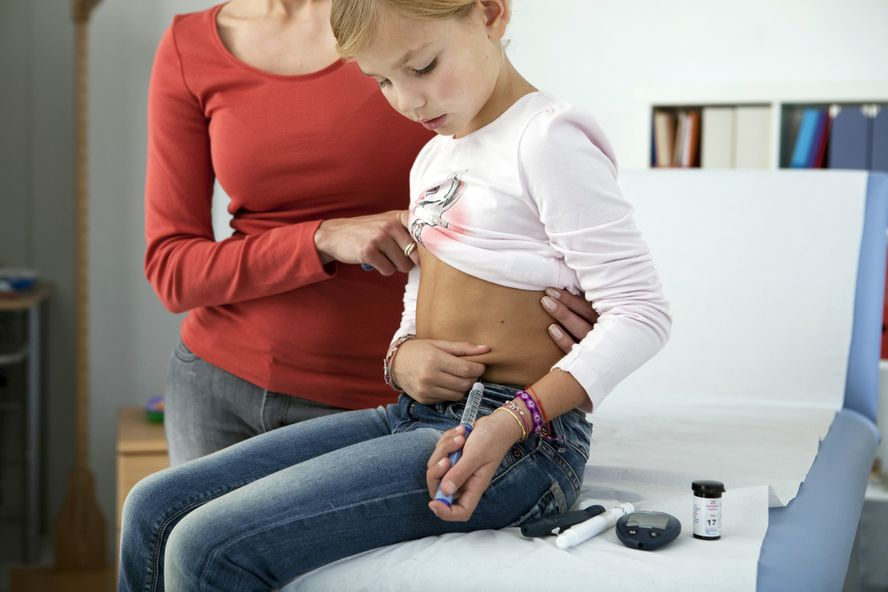 Reasons You Should Involve Your Child in Their Diabetes Care